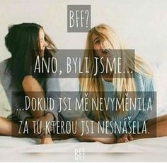 Funny Memes, Jokes, Sisters Forever, Sad Stories, Sad Love, Best Friends Forever, Jaba, True Quotes, Bff