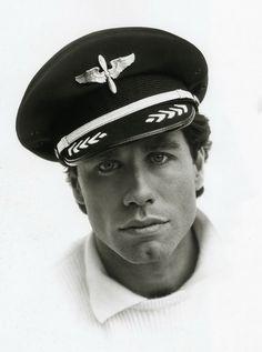 John Travolta / Born:  John Joseph Travolta February 18, 1954 in Englewood, New Jersey, USA RP by http://hamad-deeb-dch-paramus-honda.socdlr.us
