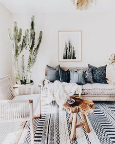 "127 Likes, 3 Comments - ↞ Celeste & Ushan ↠ (@lunarseadesigns) on Instagram: ""Yip just some more home renos inspo, form Pinterest  I can't wait to paint my beige walls a nice…"""