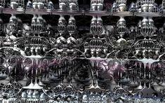 Τι είναι η κλωνοποίηση. - Κλωνοποίηση –Ηθική και βιοηθική προσέγγιση. Fantasy Illustration, Biotechnology, Macro Photography, Science Fiction, World, Pictures, Fantasy, Sci Fi, Photos