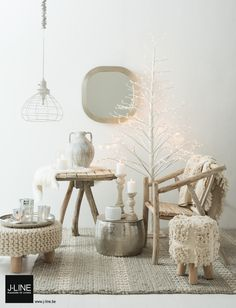 Find which manufacturers will be exhibiting at Christmasworld Frankfurt, Branches, Christmas Traditions, Christmas Decorations, Place Card Holders, Traditional, Mirror, Furniture, Home Decor