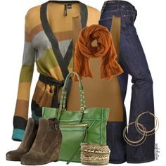 """School Days #43"" by angkclaxton on Polyvore"