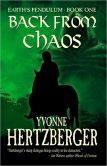 Back From Chaos by Yvonne Hertzberger.