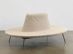 KAGADATO selection. The best in the world. Industrial design. **************************************Franz West