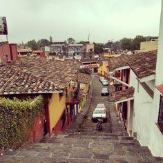 Xalapa, Veracruz