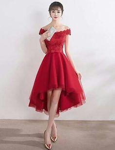 32 Best Wedding Dress images  8c7ba952d