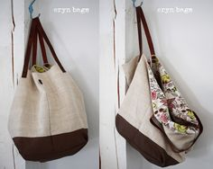 Bag No. 105