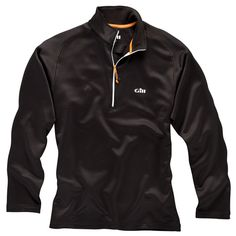 3ac274104cf Gill i3 Zip Neck - Sailing Pro Shop Sailing Jacket