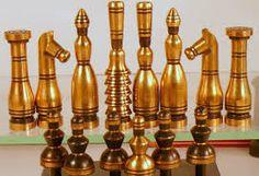 Resultado de imagen para Teppich chess Israel