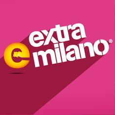 ExtraMilano