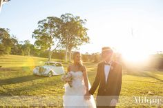 Aaron and Bel's wedding Wedding Cars, Lace Wedding, Wedding Dresses, Couple Photos, Couples, Beautiful, Bridal Dresses, Alon Livne Wedding Dresses, Weeding Dresses