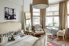 Квартира в Москве, 92 м²