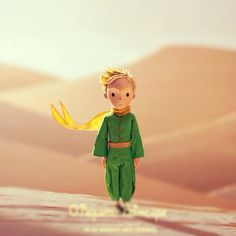The Little Prince, Little Princess, Rose Costume, 3d Pictures, Paper Illustration, Movie Wallpapers, Aesthetic Iphone Wallpaper, Cartoon Wallpaper, Stop Motion