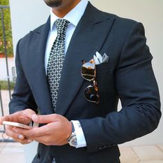 Sophisticated | newsprezzatura: New Sprezzatura