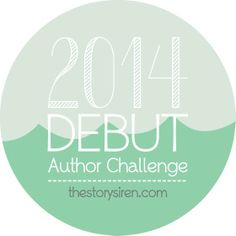 Read 12 debuts and win awesome prizes!