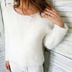Pulls corail Hommes pu Ciel Robe 8 2019 Laine blanc