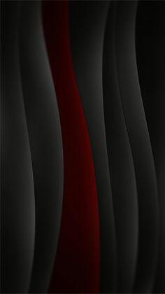 The 25  best Dark red wallpaper ideas on Pinterest | William ...