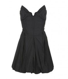 Viola Corset Dress
