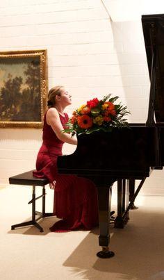 Oxana Shevchenko, private concert, Zurich area, 2016-01-16 Piano Recital, Zurich, Concerts, Music Instruments, Artists, Pianos, Musical Instruments, Artist, Concert