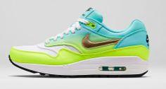 Nike Air Max I Premium Magista