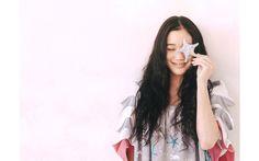 蒼井優 - Google 搜尋
