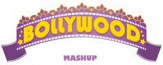 Bollywood Mashup ( 2014 ) - Dj Harshavardhan - http://djsmuzik.com/bollywood-mashup-2014-dj-harshavardhan/