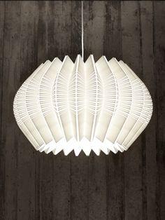 Lighting Ideas, Lighting Design, Lampshades, Dining Room, Table Lamp, Ceiling Lights, Pendant, Home Decor, Light Design
