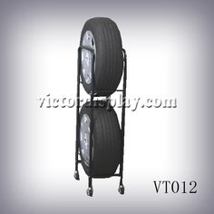Rolling Tire Storage Rack Impressive Rolling Tire Storage Rack  Pinterest  Tire Rack Storage Rack And
