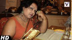 female male body massage parlour center service delhi rohini