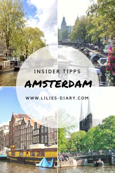 Amsterdam Travel Tips: Come on a trip to Amsterdam. Amsterdam Travel Tips, Co Trip, Europe On A Budget, Budget Travel, Travel Around Europe, Amsterdam Netherlands, Adventure Is Out There, Time Travel, Travel Trip
