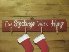noel pallet sign christmas pallet signs pinterest wooden pallet signs pallets and wooden pallets