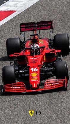 Carros Ferrari, Ferrari Scuderia, F1 Wallpaper Hd, Car Wallpapers, Ferrari World, Ferrari Car, Street Racing Cars, F1 Racing, Auto F1