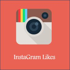 To grow any #Instagram account, you will require thousands of #followers. However, it is not easy for a new #Instagram to use to get a large number of #followers in minimum time. If you do not want to waste time to get thousands of #Instagramfollowers, you can directly choose the #package and can buy #followers at HelpWYZ.