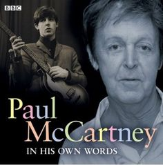 Beatle news briefs: Lennon auction bargain; un-Kodak moments; BBC McCartney