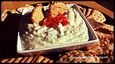 With the Superbowl upon us, we are all searching for delicious foods and dips to serve our friends at Super Bowl parties. Many of us also have healthy resolutions this year and it can be hard to ...