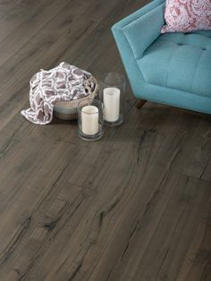 Get the best prices online and free samples on our Fossil Maple engineered hardwood flooring. Our top quality hardwood floors are available in a variety of colors and finishes. Maple Hardwood Floors, Engineered Hardwood Flooring, Fossil, Inspiration, Design, Home Decor, Biblical Inspiration, Maple Floors, Decoration Home