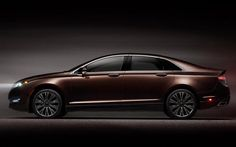 New 2016 Buick Lacrosse Redesign and Changes - http://www.carspoints.com/wp-content/uploads/2014/10/2016-Buick-Lacrosse-Redesign-1280x800.jpg