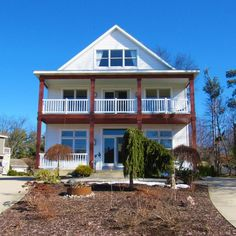 $409,000 - 4Br/3Ba -  for Sale in Holland