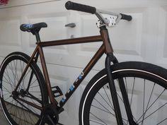 WTB fixie brakes - BMX Stuff For Sale - BMX Forums / Message Boards - Vital BMX