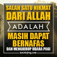 Gambar DP BBM Motivasi Islami 28