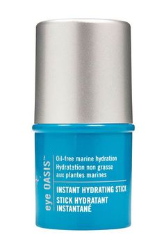 """20 Products That Give You Instant Results #refinery29  http://www.refinery29.com/fast-improving-beauty-products#slide-20  """"When 4 o'clock rolls around and the yawns inevitably set in, a swipe of this caffeinated formula underneath each eye instantly makes me look awake and feel more lively."""" — Megan Cahn..."""