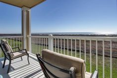 Sapphire Beach - Galveston Vacation Rental - Photo 25