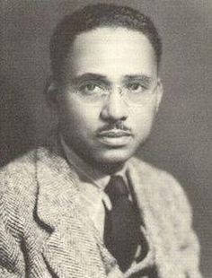 Abram Lincoln Harris, Jr., the grandson of slaves, was the first nationally recognized black economist. Harris was highly respected for his work that focused primarily on class analysis, black economic life, and labor to illustrate the structural inadequacies of race and racial ideologies.