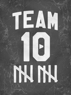 Iphone team10 wallpaper team 10 iphone wallpaper me - Jake paul wallpaper for phone ...