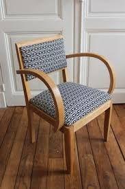 """Résultat de recherche d'images pour """"fauteuil bridge 1950"""""""