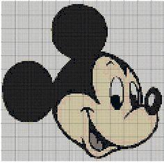 Topolino - Mickey Mouse