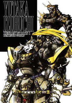 Evangerion shin gekijôban Kyu 2012  IMDb