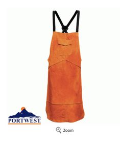 Tools Leather Working Apron Cowhide Welder Protect Cloths Carpenter Blacksmith Garden Clothing Bbq Professional Welding Apron Be Novel In Design