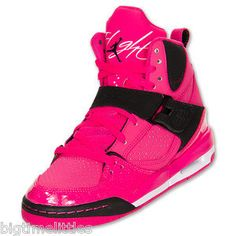 valentines day womens jordans