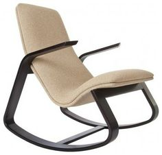 Flight Chair Products on Houzz